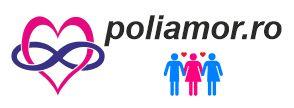 poliamor.ro